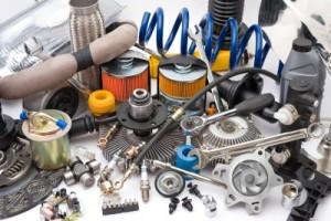 European Auto Parts >> Emi Parts European And Import Auto Parts European And Import